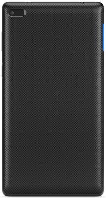 Планшет Lenovo Tab 4 7 Essential TB-7304L ZA310064UA 3G 1/16GB Black 2