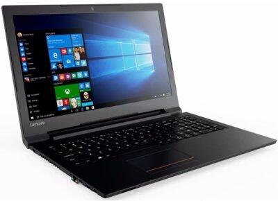 Ноутбук Lenovo V110-15IAP Black80TG00D1RA 2