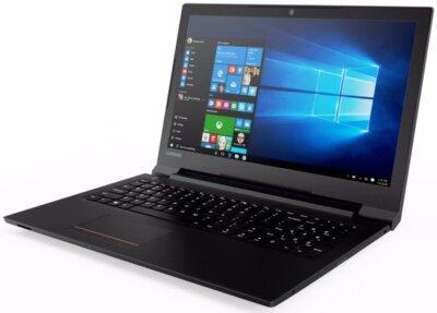 Ноутбук Lenovo V110-15IAP Black80TG00D1RA 3