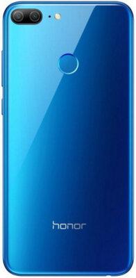 Смартфон Honor 9 Lite 3/32GB Blue 5