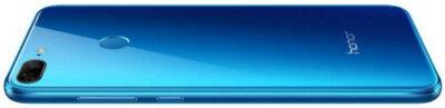 Смартфон Honor 9 Lite 3/32GB Blue 7