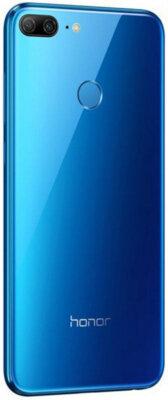 Смартфон Honor 9 Lite 3/32GB Blue 8