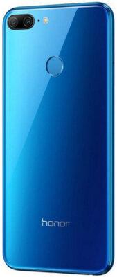 Смартфон Honor 9 Lite 3/32GB Blue 9