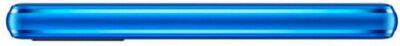 Смартфон Honor 9 Lite 3/32GB Blue 10