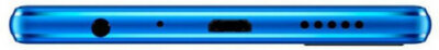 Смартфон Honor 9 Lite 3/32GB Blue 11