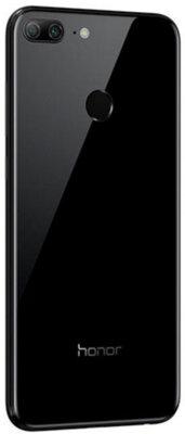 Смартфон Honor 9 Lite 3/32GB Black 6