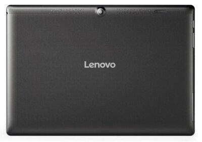 Планшет Lenovo Tab 10 TB-X103F ZA1U0058UA Wi-Fi 1/16GB Black 2