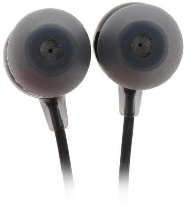 Навушники SONY WI-C300 Black 3