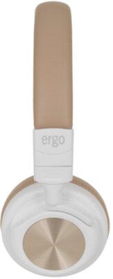 Наушники ERGO BT-690 White 4