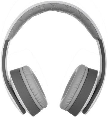 Навушники ERGO BT-790 Grey 2