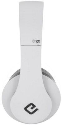 Навушники ERGO BT-790 Grey 3
