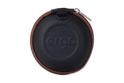 Навушники ERGO ES-200 Bronze 3
