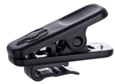 Навушники ERGO ES-900 Black 5