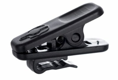 Навушники ERGO ES-900 Bronze 5