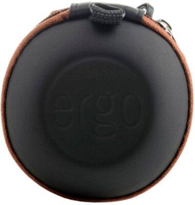 Навушники ERGO ES-900 Bronze 6