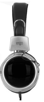 Наушники ERGO VD-350 Black 5