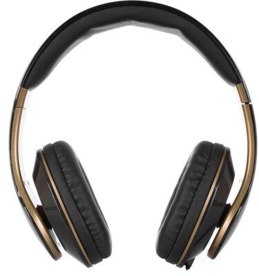 Наушники ERGO VD-390 Gold 2