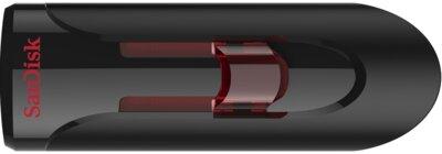 USB flash накопичувач SanDisk Cruzer Glide 128GB USB 3.0 3