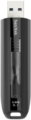 USB flash накопитель SanDisk Extreme GO 64GB USB 3.1 1