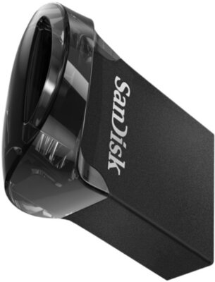 USB flash накопитель SanDisk Ultra Fit USB 3.1 16GB 5