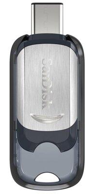 USB flash накопитель SanDisk Ultra Type-C 64GB 6