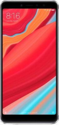 Смартфон Xiaomi Redmi S2 3/32GB Grey 1