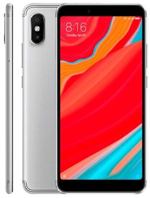 Смартфон Xiaomi Redmi S2 3/32GB Grey 3