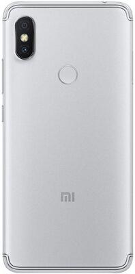 Смартфон Xiaomi Redmi S2 3/32GB Grey 4