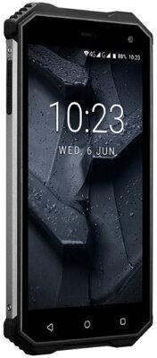 Смартфон Prestigio Muze G7 7550 LTE Black (PSP7550DUOBLACK) 3