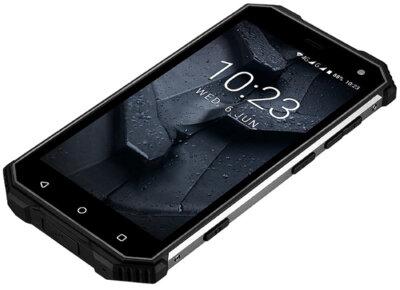 Смартфон Prestigio Muze G7 7550 LTE Black (PSP7550DUOBLACK) 4