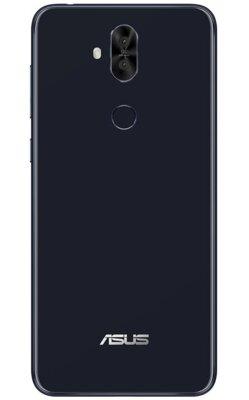 Смартфон Asus ZenFone 5 Lite ZC600KL 4/64GB DualSim Black 2
