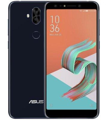 Смартфон Asus ZenFone 5 Lite ZC600KL 4/64GB DualSim Black 3