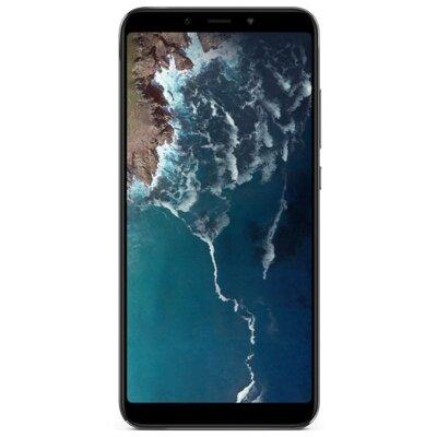 Смартфон Xiaomi Mi A2 4/64 Black 1