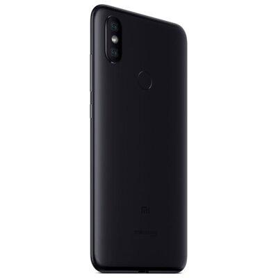 Смартфон Xiaomi Mi A2 4/64 Black 4