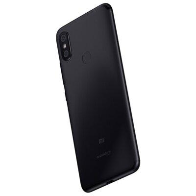 Смартфон Xiaomi Mi A2 4/64 Black 6