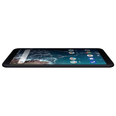 Смартфон Xiaomi Mi A2 4/64 Black 8