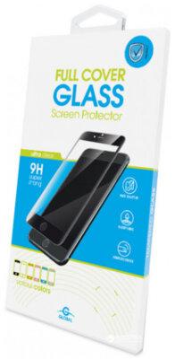 Захисне скло Global TG Full для Samsung Galaxy J4 J400 Black 2