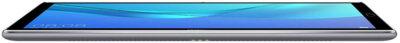 Планшет Huawei MediaPad M5 Lite 10 LTE 32GB Grey 8
