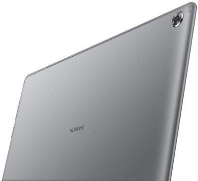 Планшет Huawei MediaPad M5 Lite 10 LTE 32GB Grey 9