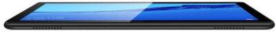 Планшет Huawei MediaPad T5 10 LTE 3/32Gb Black 7