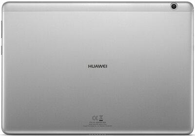 Планшет Huawei MediaPad T3 10 Wi-Fi 16GB Space Grey 2