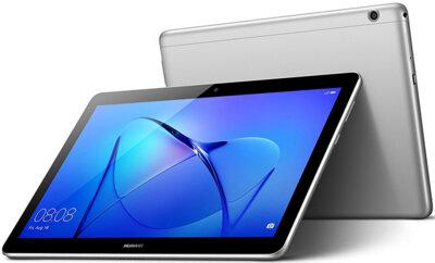 Планшет Huawei MediaPad T3 10 Wi-Fi 16GB Space Grey 4