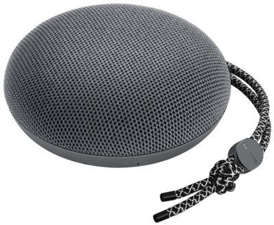Портативная колонка Huawei Bluetooth Speaker CM51 Grey 3