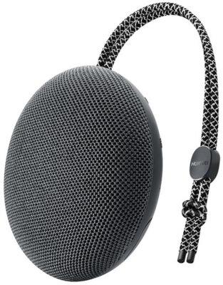 Портативная колонка Huawei Bluetooth Speaker CM51 Grey 2