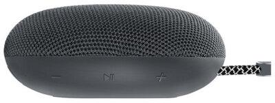 Портативная колонка Huawei Bluetooth Speaker CM51 Grey 4