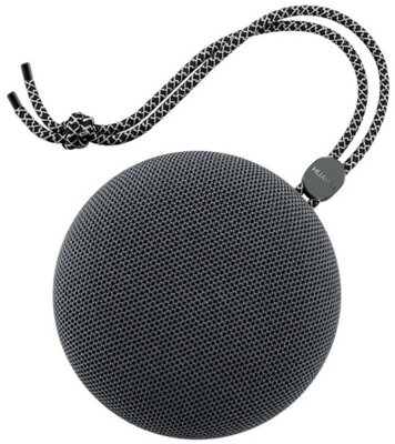 Портативная колонка Huawei Bluetooth Speaker CM51 Grey 1