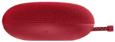 Портативная колонка Huawei Bluetooth Speaker CM51 5