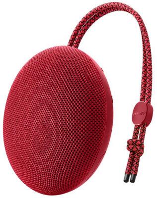 Портативная колонка Huawei Bluetooth Speaker CM51 2