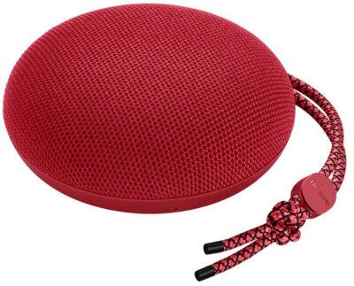 Портативная колонка Huawei Bluetooth Speaker CM51 3