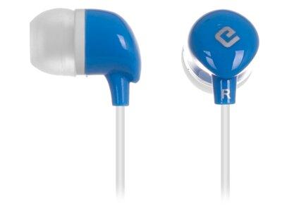 Навушники ERGO VT-229 Blue 1
